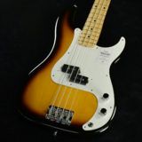 Fender / 2020 Collection Made in Japan Traditional 50s Precision Bass 2-Color Sunburst 【S/N JD20007317】 商品画像
