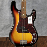 Fender / Made in Japan Traditional 60s Precision Bass Rosewood Fingerboard 3-Color Sunburst 【S/N JD20019728】 商品画像