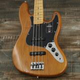 Fender / American Professional II Jazz Bass Maple Roasted Pine 【S/N US20088236】【梅田店】 商品画像