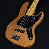 Fender / American Professional II Jazz Bass Maple Fingerboard Roasted Pine ≪S/N:US20089190≫ 商品画像