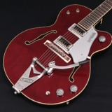 Gretsch / G6119T-65KA Kenichi Asai Signature Tennessee Rose with Bigsby Lacquer 【浅井健一氏シグネチュアモデル】 【3.16kg】【S/N:JT20124801】 商品画像