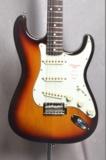Fender / Made in Japan Hybrid 60s Stratocaster 3 Color Sunburst 【S/N:JD20019793】 商品画像