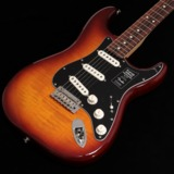 Fender / Player Series Stratocaster Plus Top Tobacco Burst Pau Ferro 【新品チョイキズ特価】【3.80kg】【S/N:MX20023393】 商品画像