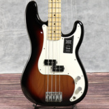 Fender / Player Series Precision Bass 3-Color Sunburst Maple   【S/N MX20151357】【梅田店】 商品画像