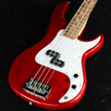 G&L / 40th Anniversary SB-1 Clear Ruby Red【アウトレット特価】 【S/N CLF2004063】 商品画像