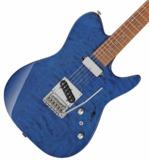 Ibanez / AZS2200Q-RBS(Royal Blue Sapphire) 《予約注文/2021年夏頃入荷予定》 商品画像