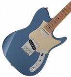 Ibanez / AZS2209H-PBM(Prussian Blue Metallic) 《予約注文/2021年夏頃入荷予定》 商品画像