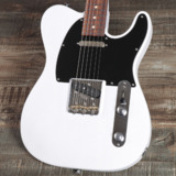 Suhr / J Select Classic T Satin WOODSHED White【S/N JS1E3D】【正規輸入品】 商品画像