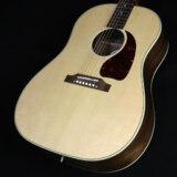 Gibson / J-45 Studio Antique Natural【S/N:23080043】 商品画像