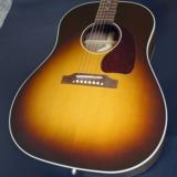 Gibson / Studio Series J-45 Studio WB (Walnut Burst) w/Fishman PU 【S/N:22740013】 商品画像