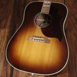 Gibson / Hummingbird Studio Walnut Burst   【S/N 23240041】【梅田店】 商品画像
