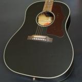Gibson / Original Acoustic Collection 1950s J-45 Original Ebony (EB) 【S/N:22860072】 商品画像