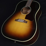 Gibson / 1950s J-45 Original VS【S/N:22720056】 商品画像