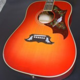 Gibson / Original Acoustic Collection Dove Original VCS (Vintage Cherry Sunburst) w/LR Baggs VTC 【S/N:22970080】 商品画像