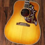 Gibson / Hummingbird Original Heritage Cherry Sunburst 【S/N 23170064】 商品画像