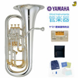 YAMAHA / ヤマハ YEP-842S ユーフォニアム YEP842S【でら得!!名古屋セット】【5年保証】 商品画像