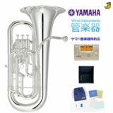 YAMAHA / ヤマハ YEP-642S ユーフォニアム YEP642S【でら得!!名古屋セット】【5年保証】 商品画像