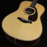 YAMAHA / LL26 ARE Natural 【S/N HPX034A】 商品画像