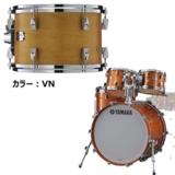 YAMAHA / Absolute Hybrid Maple 20インチ AMB2016+AMP4F3 #VN 4点基本セット ヤマハ ハイプリッドメイプル ドラムセット 商品画像