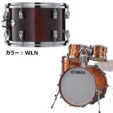 YAMAHA / Absolute Hybrid Maple 20インチ AMB2016+AMP4F3 #WLN 4点基本セット ヤマハ ハイプリッドメイプル ドラムセット 商品画像