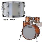 YAMAHA / Absolute Hybrid Maple 20インチ AMB2016+AMP4F3 #PWH 4点基本セット ヤマハ ハイプリッドメイプル ドラムセット 商品画像