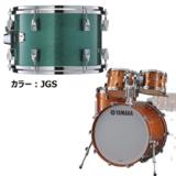 YAMAHA / Absolute Hybrid Maple 20インチ AMB2016+AMP4F3 #JGS 4点基本セット ヤマハ ハイブリッドメイプル ドラムセット 商品画像