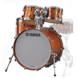 YAMAHA / Absolute Hybrid Maple 20インチ AMB2016+AMP4F3 #ORS 4点基本セット ヤマハ ハイブリッドメイプル ドラムセット 商品画像
