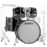 YAMAHA / Recording Custom 22インチ RBB2216+RBP6F3 #SOB 4点基本セット ヤマハ レコーディングカスタム ドラムセット  商品画像