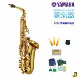 YAMAHA / ヤマハ YAS-82Z アルトサックス YAS82Z【でら得!!名古屋セット】【5年保証】 商品画像