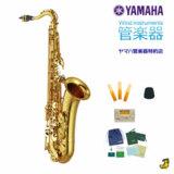 YAMAHA / ヤマハ YTS-82Z テナーサックス YTS82Z【でら得!!名古屋セット】【5年保証】 商品画像