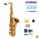 YAMAHA / ヤマハ YTS-875EX テナーサックス YTS875EX【でら得!!名古屋セット】【5年保証】 商品画像