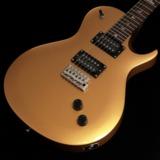 Paul Reed Smith (PRS) / SE Santana Singlecut Trem Egyptian Gold 【新品特価】【3.71kg】【S/N:CTI B32229】 商品画像