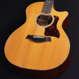 Taylor / 500 Series 514ce ES2 V-Class Natural 【S/N 1101169078】 商品画像
