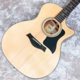 Taylor 314ce V-Class Natural 【1207280055】 商品画像