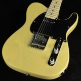 G&L / Fullerton Deluxe ASAT Classic Alnico Butterscotch Blonde Maple Fingerboard 【S/N CLF2003089】【2021NewYearSale!2/28まで】 商品画像