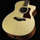 Taylor / 214ce-DLX Rosewood【S/N:2210250344】 商品画像