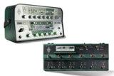 Kemper / Profiling Amp White + Profiler Remote -オリジナルRIG入りUSBプレゼント- 商品画像