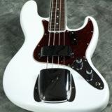 Fender / 60th Anniversary Jazz Bass Rosewood Fingerboard Arctic Pearl《純正ケーブル&ピック1ダースプレゼント!/+661944400》[SN V213749] 商品画像