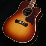 Gibson / Songwriter Cutaway Rosewood Burst ギブソン【店頭展示品アウトレット】【S/N 10079053】 商品画像