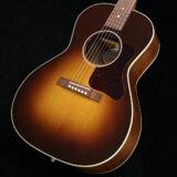 Gibson / L-00 Studio Walnut WB (Walnut Burst) w/Fishman PU【S/N 23000021】 商品画像