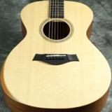 Taylor / Academy 12 《クリップチューナープレゼント!/+79066》 テイラー アコースティックギター アコギ  【S/N 2210270066】 商品画像