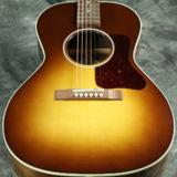 Gibson / L-00 Studio WB(Walnut Burst) 《豪華特典つき!/80-set180519》 ギブソン アコースティックギター アコギ L-OO 【S/N 23180099】 商品画像