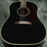 Gibson / 1950s J-45 Original Ebony (EB) 《豪華特典つき!/80-set180519》《ギグケースプレゼント!/+811165800》 ギブソン アコギ 【S/N 23180047】 商品画像