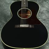 Gibson / L-00 Original EB (Ebony) 《特典つき!/80-set180519》 ギブソン アコースティックギター アコギ L-OO 【S/N 23030083】 商品画像