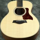 Taylor / GS Mini Rosewood 《豪華特典つき!/+set79088》 テイラー アコースティックギター アコギ GS-MINI 【S/N 2210210099】 商品画像