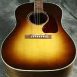 Gibson / J-15 WB (Walnut Burst) 《豪華特典つき!/80-set180519》《ギグケースプレゼント!/+811165800》[S/N 23280071] 商品画像