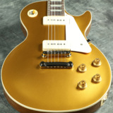 Gibson USA / Les Paul Standard 50s P-90 Gold Top《豪華特典付き!/+80-set21419》《純正ギグバッグ付き!/+811171500》[SN 228600328] 商品画像