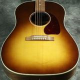 Gibson / J-45 Studio WB (Walnut Burst) w/Fishman PU 《豪華特典つき!/80-set180519》【Studio Series】 ギブソン  [S/N 23240040] 商品画像