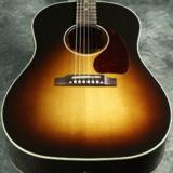 Gibson / J-45 Standard VS (Vintage Sunburst) 《豪華特典つき!/80-set180519》《ギグケースプレゼント!/+811165800》 [S/N 23080091] 商品画像