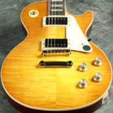 Gibson USA / Les Paul Standard 60s Unburst 《豪華特典付き!/+80-set21419》《純正ギグバッグ付き!/+811171500》[SN 230200140] 商品画像